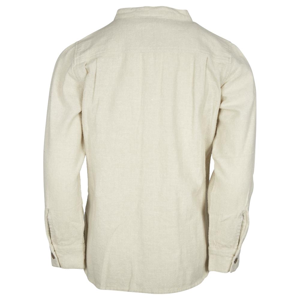 EnFant skjorte NOELLA